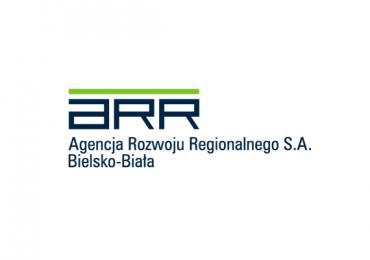 Agencja Rozwoju Regionalnego S.A. w Bielsku-Białej