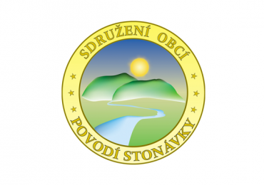 Mikroregion gmin dorzecza Stonávky