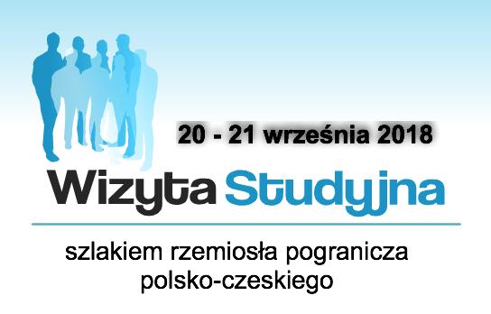 Zaproszenie do udziału w wizycie studyjnej
